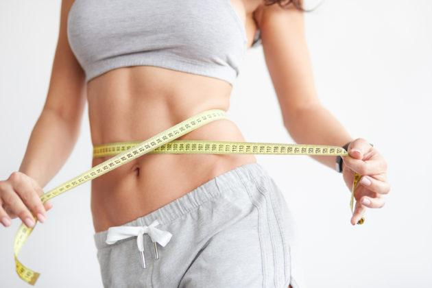 ミドリムシにダイエット効果?整腸作用と基礎代謝UP