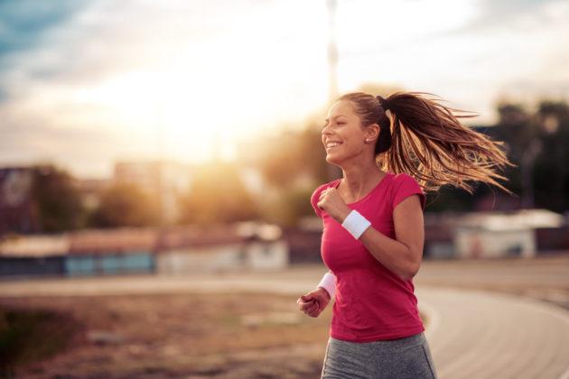 ミドリムシのダイエット効果②基礎代謝を高める