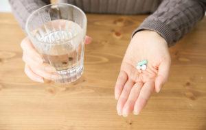 ミドリムシのサプリを飲む量やベストなタイミングは?